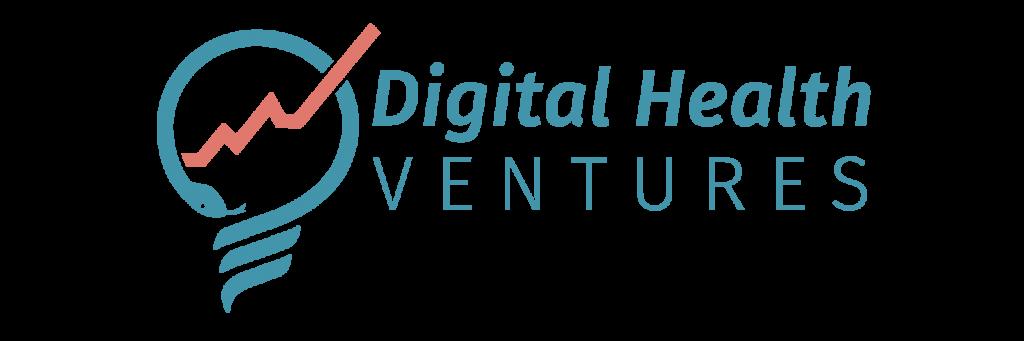 DHV-Logo_1500x500_2