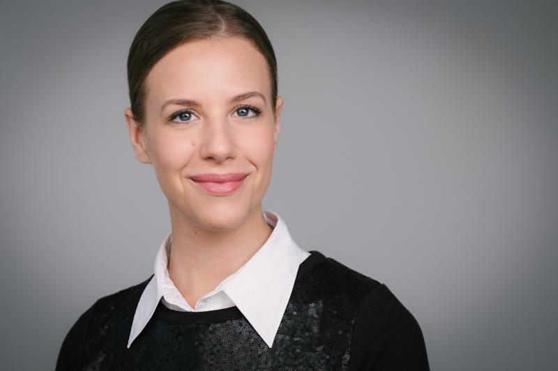 Digital-Health-Ventures_Laura WEB